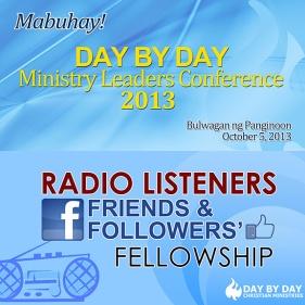 DBD-MinistryLeaders-Radio