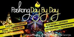 DBD-PaskongPinoy