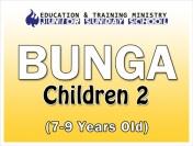 DBD_BUNGA