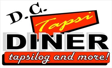 DC-Tapsi-Logo_50x30inches