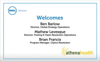 Dell_Welcome_Banner