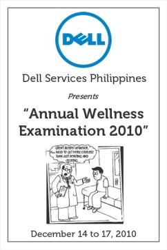 Dell_Wellness