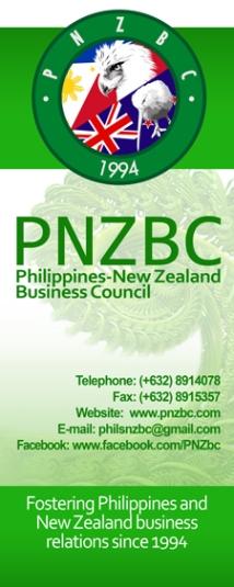 DTC_PNZBC