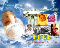 EdDiamond_Baptismal_draft