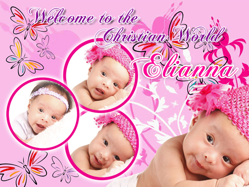 Baptismal Banner Designs | CREATIVE DESIGN MAKATI: creativedesignmakati.wordpress.com/baptismal-designs