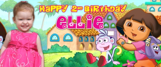 Ellie_2ndBday-draft