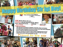 enoy's60th_bday