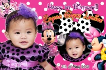 Erynn_1stBdayMinnie_Draft