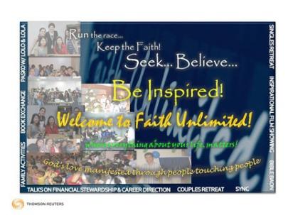 Faith_religious