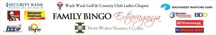 family_bingo_extravaganza