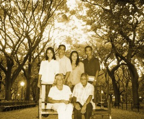 Family_pic_jinky_sintra