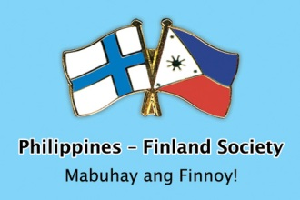 Fin_Phil_Society