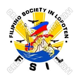 FSIL-Logo-Mel-draft