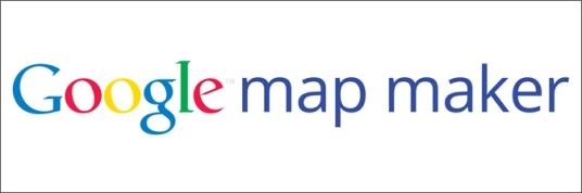 GoogleMapmaker_2x6ft-draft