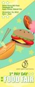 GreenApple-FoodFair-Draft