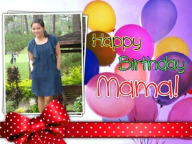 HappyBday-Mama-draft