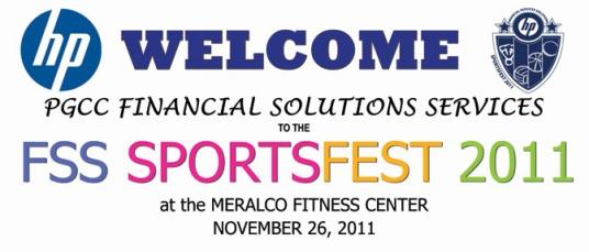 HP_PGCC_sportfest