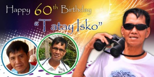 Isko60th_Bday_draft