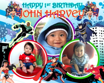 JohnHarveyBday_JLTheme