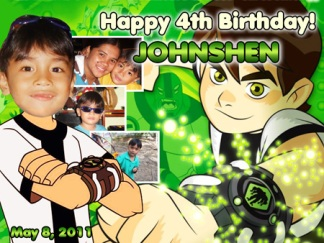 Johnshen_4thbday