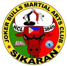 JokerBulls-Sikaran_Logo