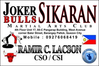 JokerBulls_Sikaran
