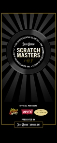 JoseCuervo-ScratchMasters-PullUp-Draft