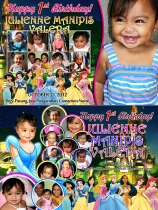Julienne-1stBirthday-Draft