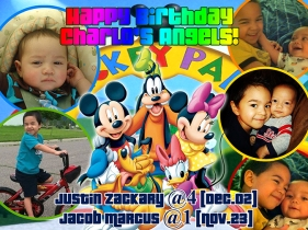 justin-jacob-bday-mickeyclubhouse