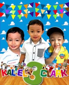 Kalel@Three-Final