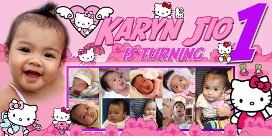 KarynJio-1stBday-Draft