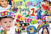 keith_gavin_bday