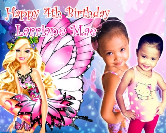 Lariane_BarbieTheme_Bday_draft