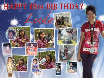 leeda-18th-bday