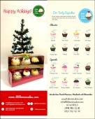 LittleOven-Cakes-Xmas-2ftx5ft-Draft