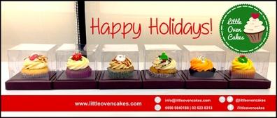 LittleOvenCakes-Xmas-Cupcakes-Holidays-Draft