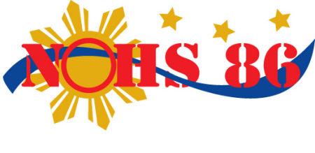 logo_nohs
