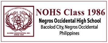 logo_nohs2