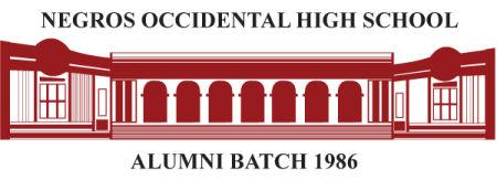 logo_nohs_alumni