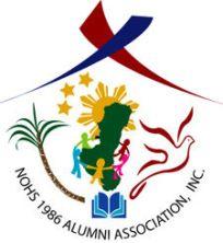 logo_nohs_alumni2