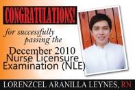Lorenz_Congratz