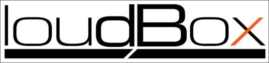 loudbox_logo