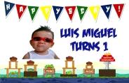 LuisMiguel_1stBday