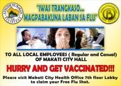 MakatiHealthOffice_Flu_draft