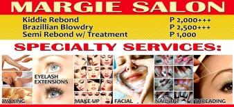 MargieSalon-Services-Draft