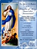 MaryImmaculate_holycross