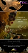 Masquerade_Banner-TPG