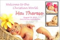 MaTherese_Baptismal-draft