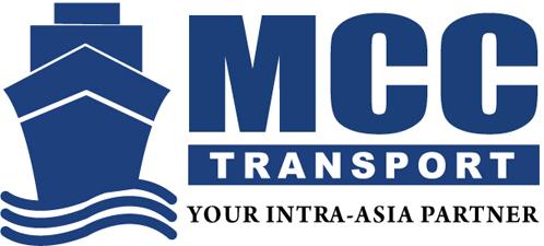 MCC-Transport_Logo