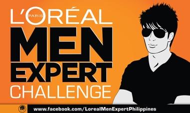 Men Expert_Tactical Bin_Top Visual_FA